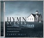 Hymn Scenes.jpg