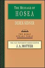 Kidner_Hosea.jpg