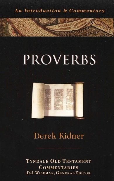 Kidner_Proverbs.jpg