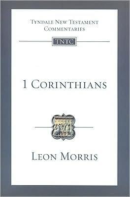 Morris_First_Corinthians_2.jpg