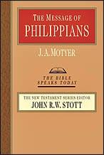 Motyer_Philippians.jpg