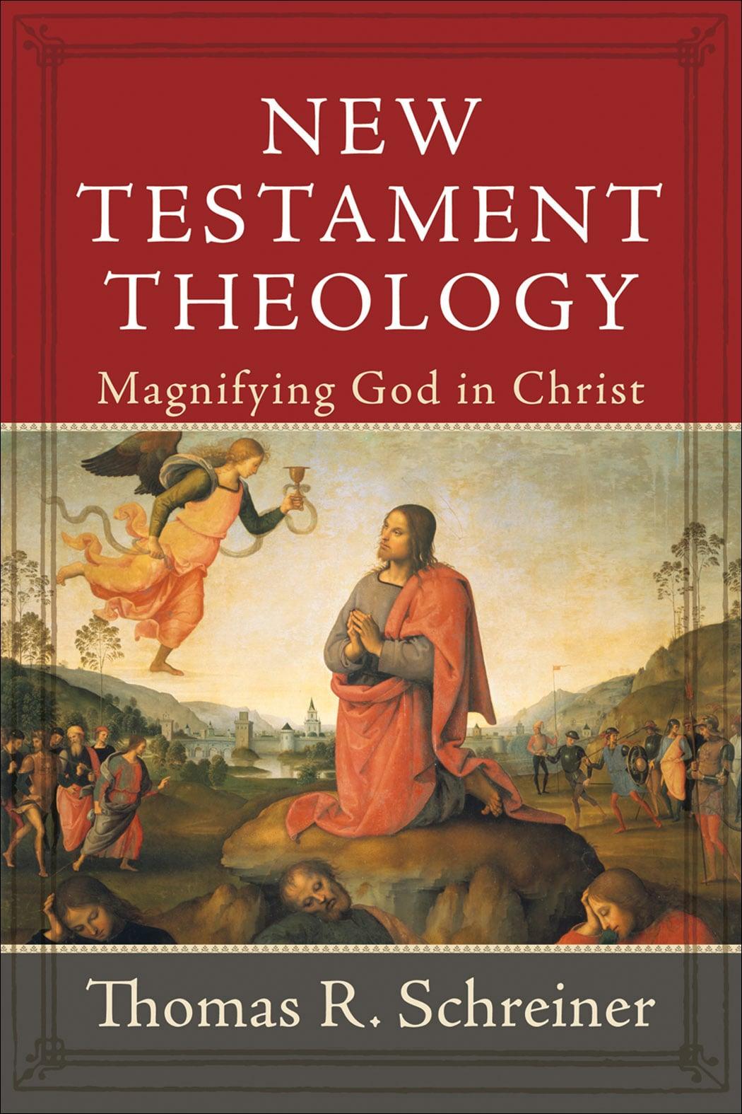 NT Theology.jpg