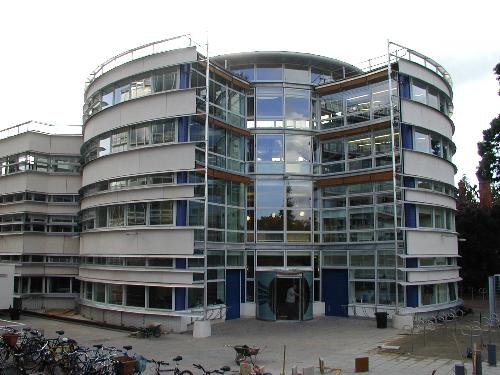 New Cambridge Divinity Building.jpg