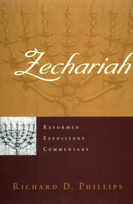 Phillips_Zechariah.jpg