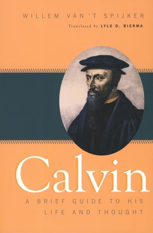 Spijker - Calvin.jpg