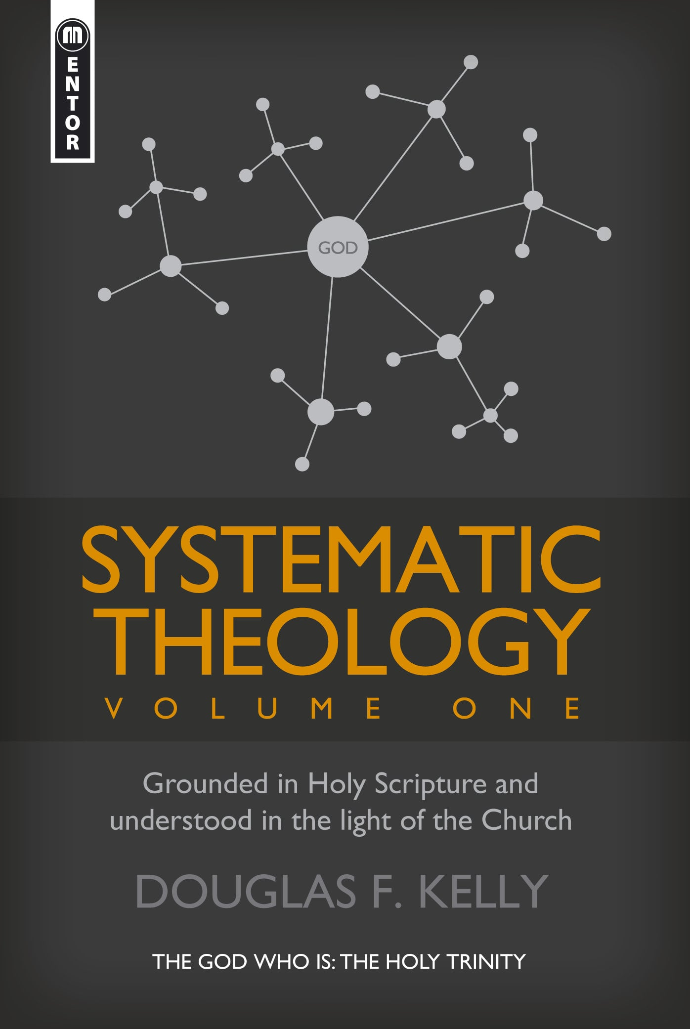 Systematic_Theology.jpg