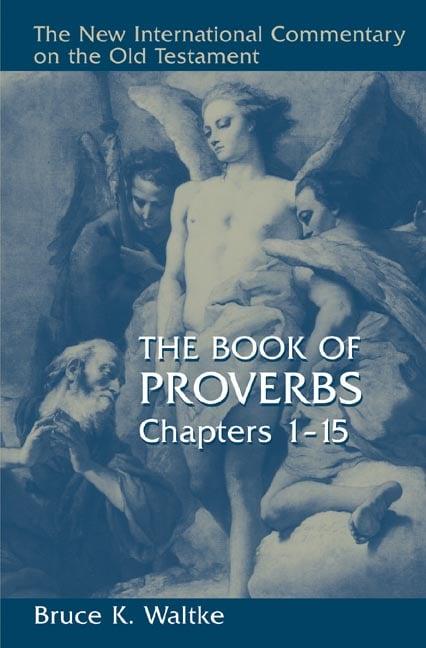 Waltke_Proverbs.jpg