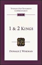 Wiseman_Kings.jpg