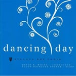 dancing day.jpg