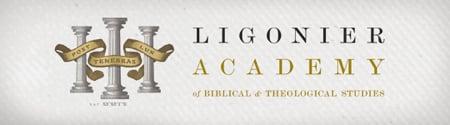 ligonier_academy.jpg