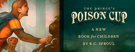 sproul_princes-poison-cup.jpg