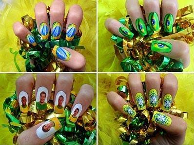 http://msn.lilianpacce.com.br/imagens/fotos/esmalte-pra-copa/brazilian-nail-copa.jpg