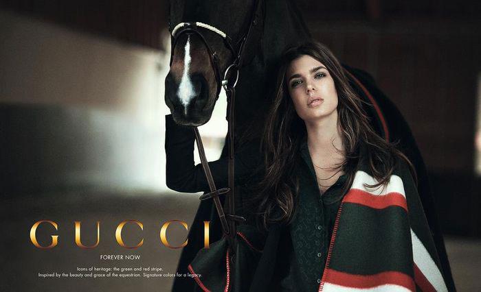 Gucci/Divulgação