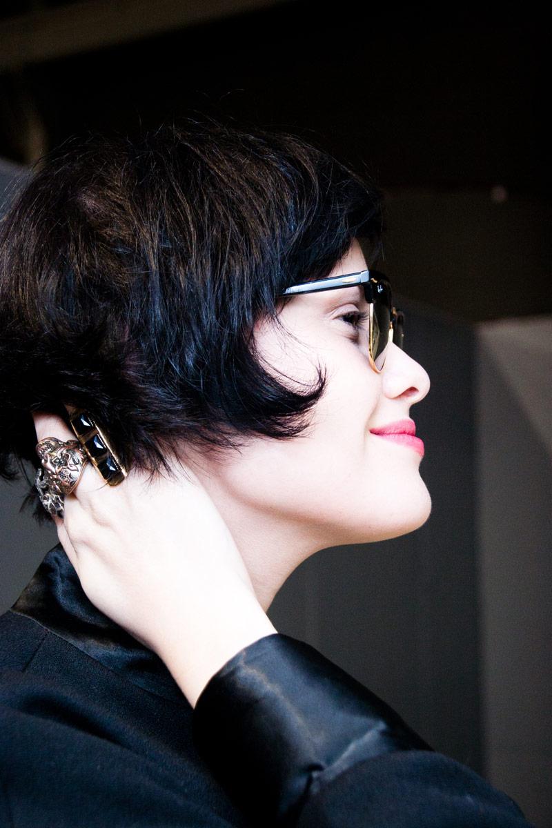 http://msn.lilianpacce.com.br/imagens/fotos/mayana-moura-cabelos/_mg_7369.jpg