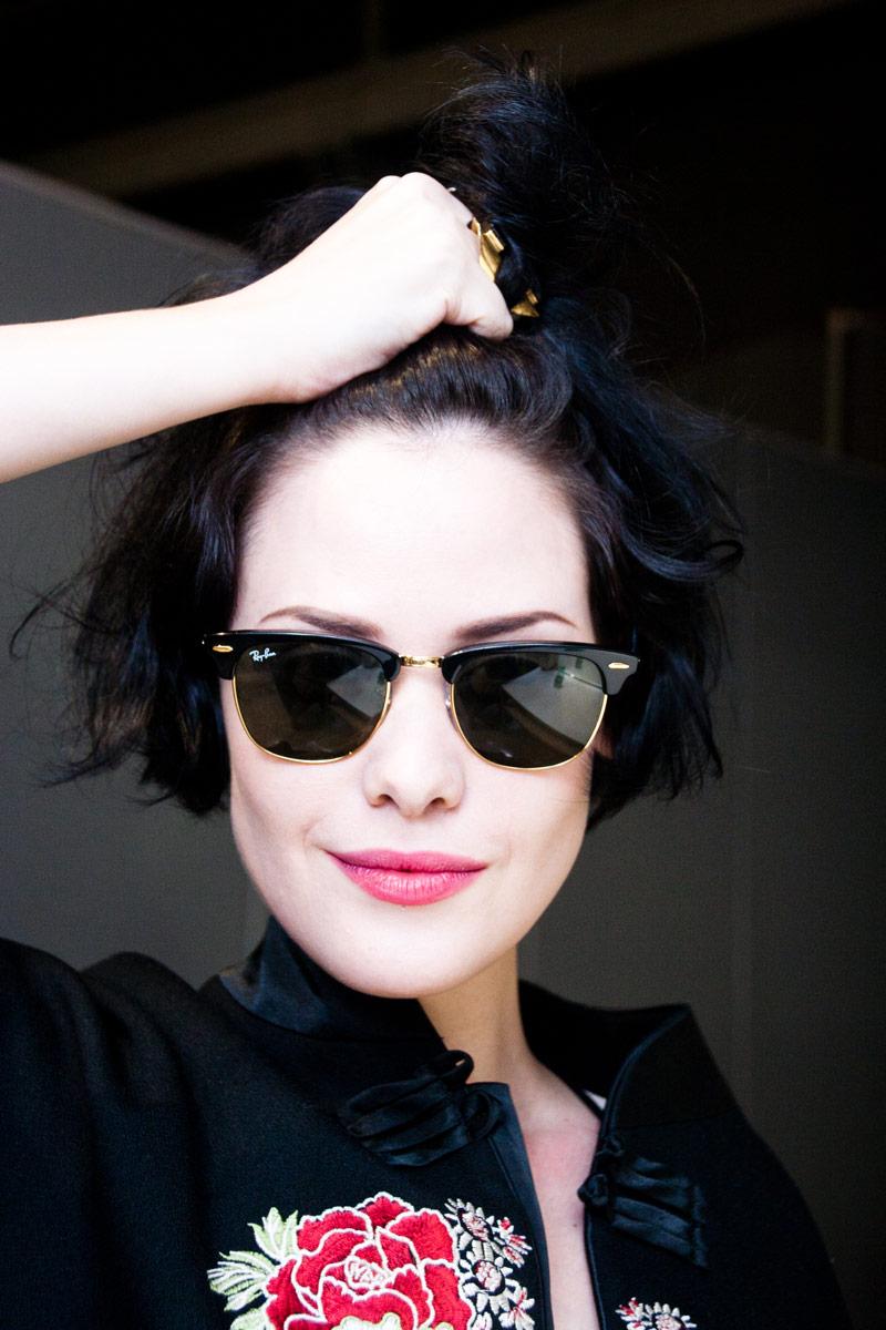 http://msn.lilianpacce.com.br/imagens/fotos/mayana-moura-cabelos/_mg_7374.jpg