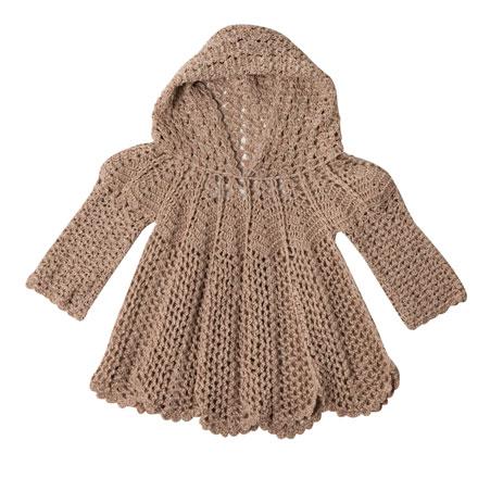 http://msn.lilianpacce.com.br/imagens/fotos/moda-em-croche-infantil-giovana-dias/remanejada2.jpg