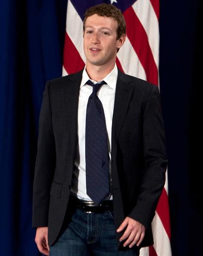 http://msn.lilianpacce.com.br/imagens/fotos/os-mais-mal-vestidos-pela-gq/worst-dressed-mark-zuckerberg.jpg