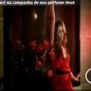beyonce-heat-perfume