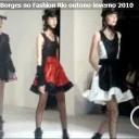giulia-borges-fr-entrada-fi