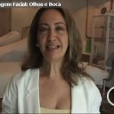 massagem-facial-video