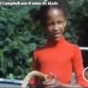 naomi-campbell-8-anos