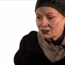 vivienne-westwood-the-guardian-punk