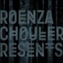 20062012-proenza