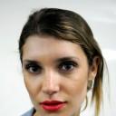 Yéssica Klein