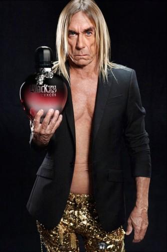 paco-rabanne-perfume-100412-3