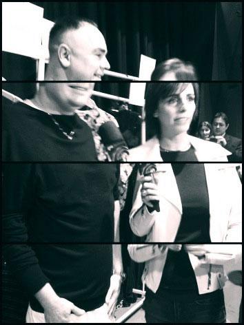 perfil-lilian-reinaldo-backstage