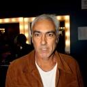 Alexandre Mortagua