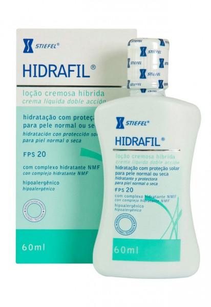 23512-hidratantes-produtos-9