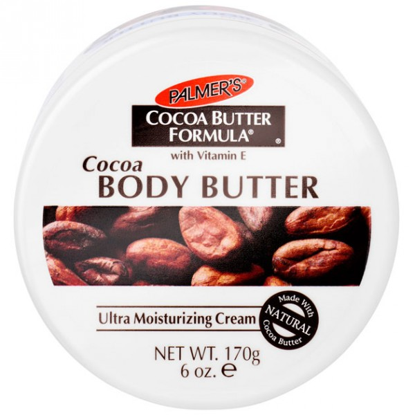 23512-palmers-cocoa-body-butter-16-reais-boots
