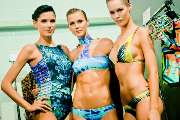 250512-fashion-rio-lenny-6572