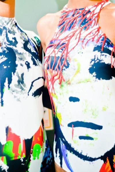 250512-fashion-rio-lenny-6630