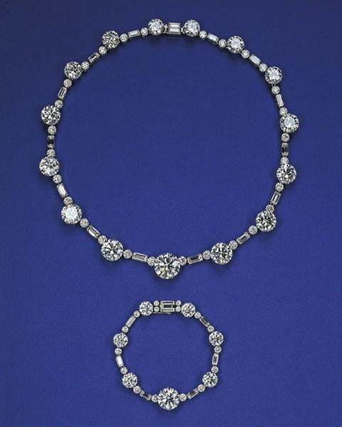 29512-jubileu-colar-pulseira-presente-21-anos