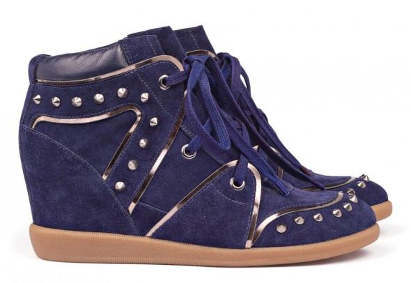 29512-sneaker-arezzo
