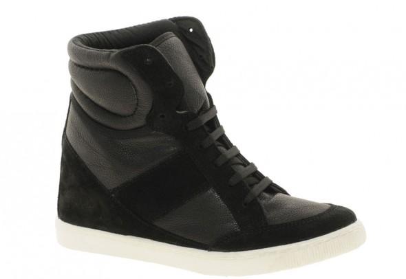 29512-sneaker-asos