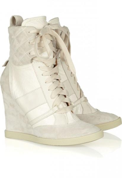29512-sneaker-chloe
