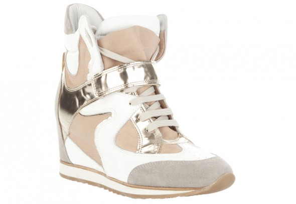 29512-sneaker-eliana-iachi