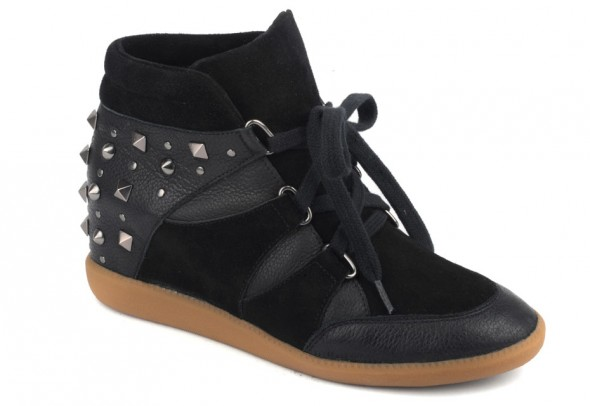 29512-sneaker-ellus