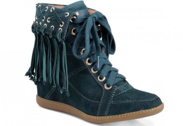 29512-sneaker-esdra