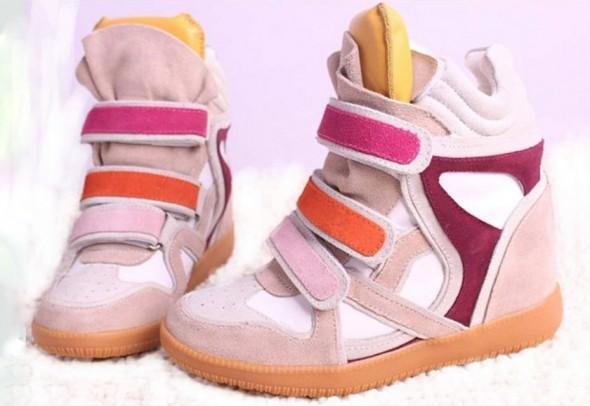 29512-sneaker-isabel-marant