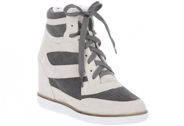 29512-sneaker-jeffrey-campb