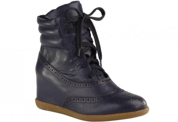 29512-sneaker-juliana-jabou