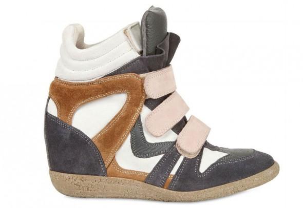 29512-sneaker-lemare