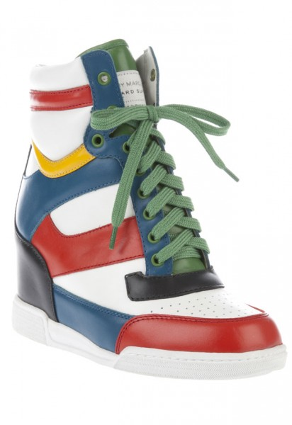 29512-sneaker-marc-by-marc