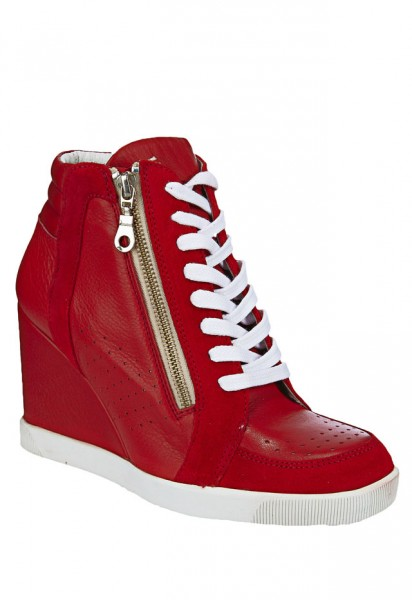 29512-sneaker-pastelle