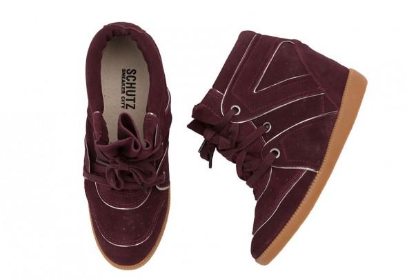 29512-sneaker-schutz
