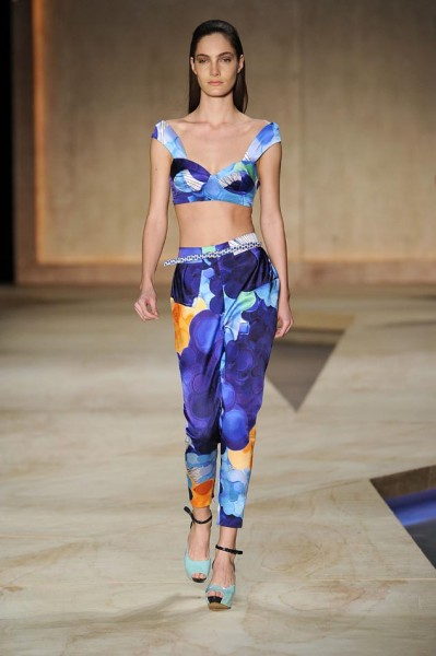 Ready_to_Wear_Spring_Summer_2013_Maria_Bonita_Extra_Rio_Fashion_Week
